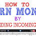 HOW TO EARN MONEY WHEN EACH INCOMING CALL | ANDROID SUPERSTARS