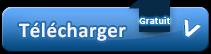 Comment Télécharger des Vidéos de YouTube en MP3 clean download buttons pack