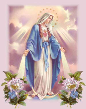 Birthday Images Of Mother Mary Happy Birthday Messages Happy