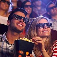 konkurs blik bzwbk instagram bilety do kina multikino