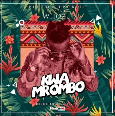 Momba kesho mp3 download