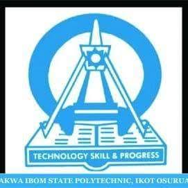 Akwa Ibom Poly Post Utme form