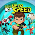 Ben 10 Up to Speed Mod Apk Download For Android v1.0