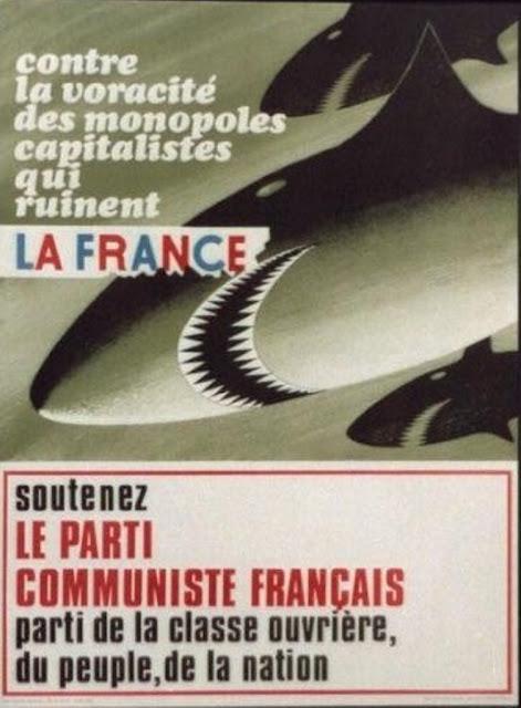 Francia: la izquierda, último bastión del capitalismo 2029456-inline%2B%25281%2529