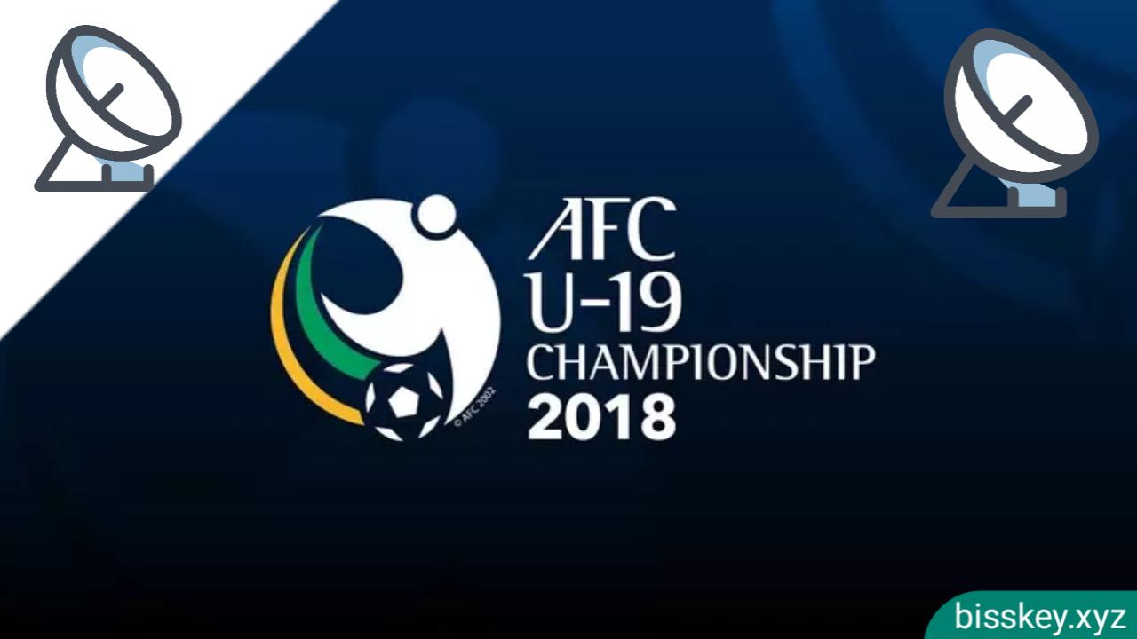 Cara Nonton Piala AFC U-19 Gratis di Parabola