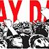 Sejarah Hari Buruh (May Day)