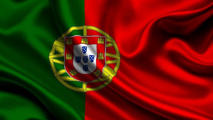 Assistir Campeonato Português Ao Vivo Online Grátis