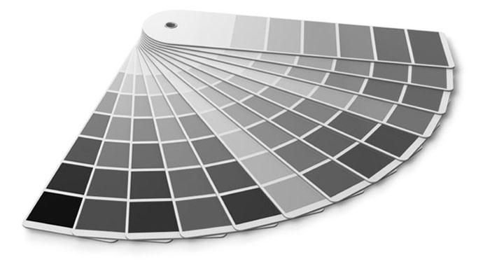 Citaten Uit 50 Tinten Grijs : Brompot vijftig tinten grijs