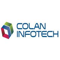 Colan Infotech Job Openings