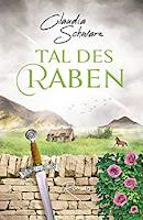 https://www.amazon.de/Tal-Raben-Claudia-Schwarz-ebook/dp/B07DG2HZSV/ref=sr_1_1?s=books&ie=UTF8&qid=1532936939&sr=1-1&keywords=tal+des+raben