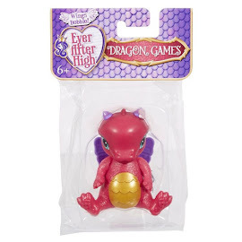 EAH Dragon Games Prince of Scales Doll