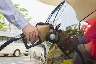 combustibles en republica dominicana