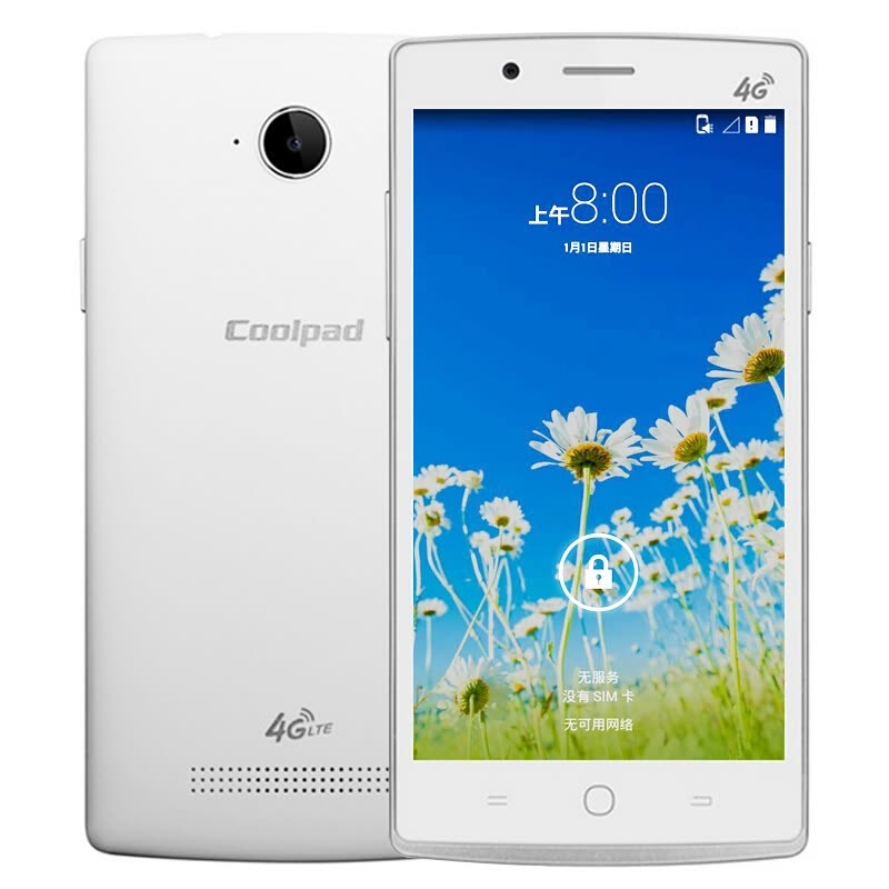 Coolpad 8712 pac file by MiraculousGsm   MiraculousGsm