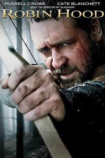 Robin Hood (2010) Daul Audio 480p Full Movie Download 3