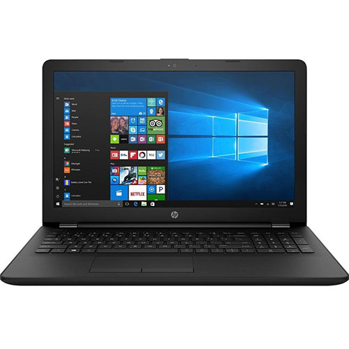 HP 15-F222WM Drivers