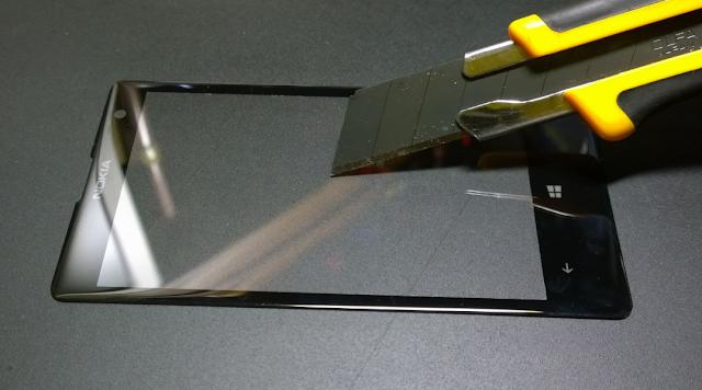 Gorilla Glass ke Fayde Aur Nuksaan