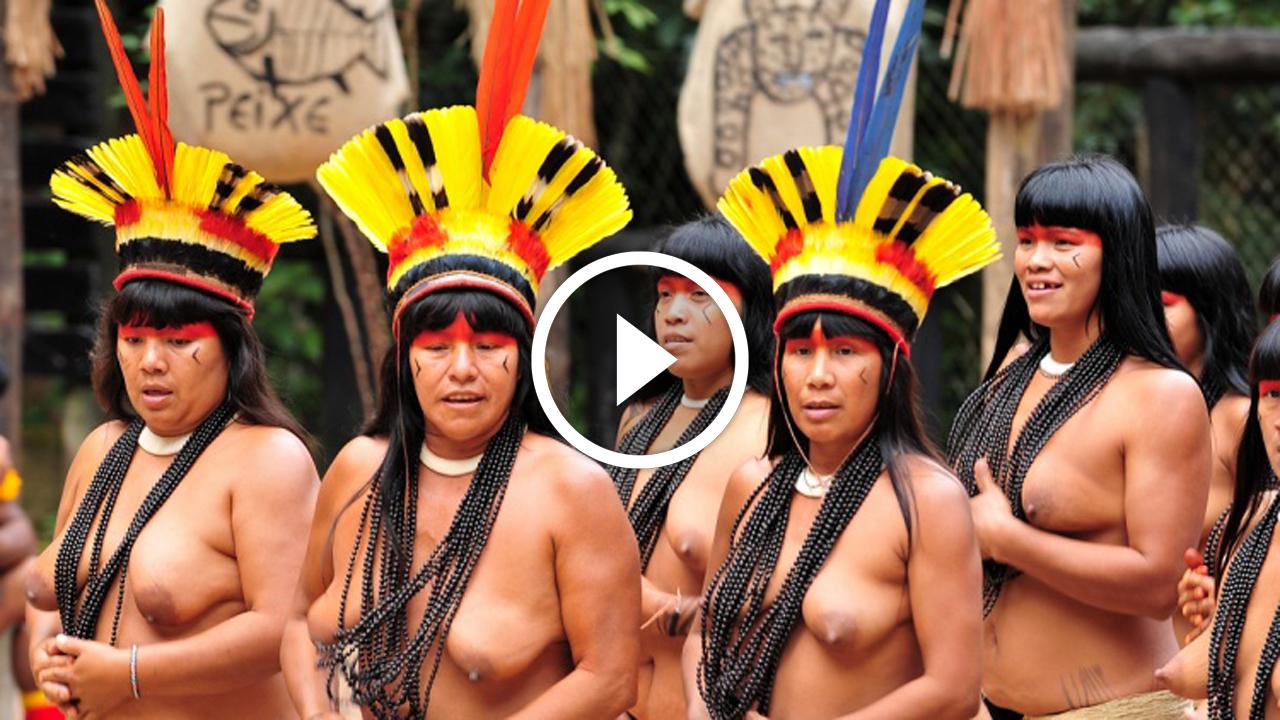 Naked Moms In Indio California