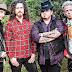 Black Stone Cherry confirma 3 shows no Brasil para setembro