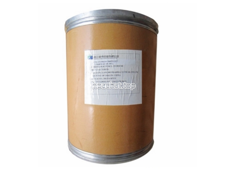 Ennrofloxacin Hcl
