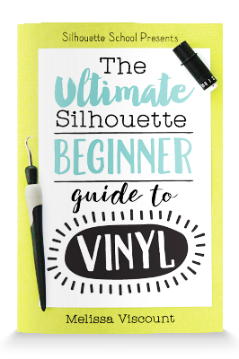 http://www.swingdesign.com/collections/silhouette-guide-books/products/silhouette-vinyl-starter-guide-e-book-by-melissa-viscount