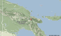 http://sciencythoughts.blogspot.co.uk/2013/11/landslides-kills-nine-in-papua-new.html