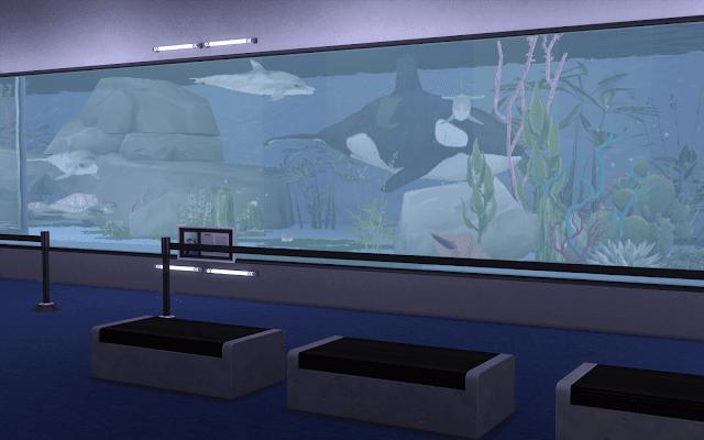 orque sims 4