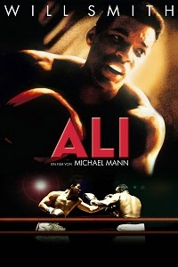 Watch Ali Online Free in HD