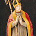 SAINT DONATUS OF FIESOLE