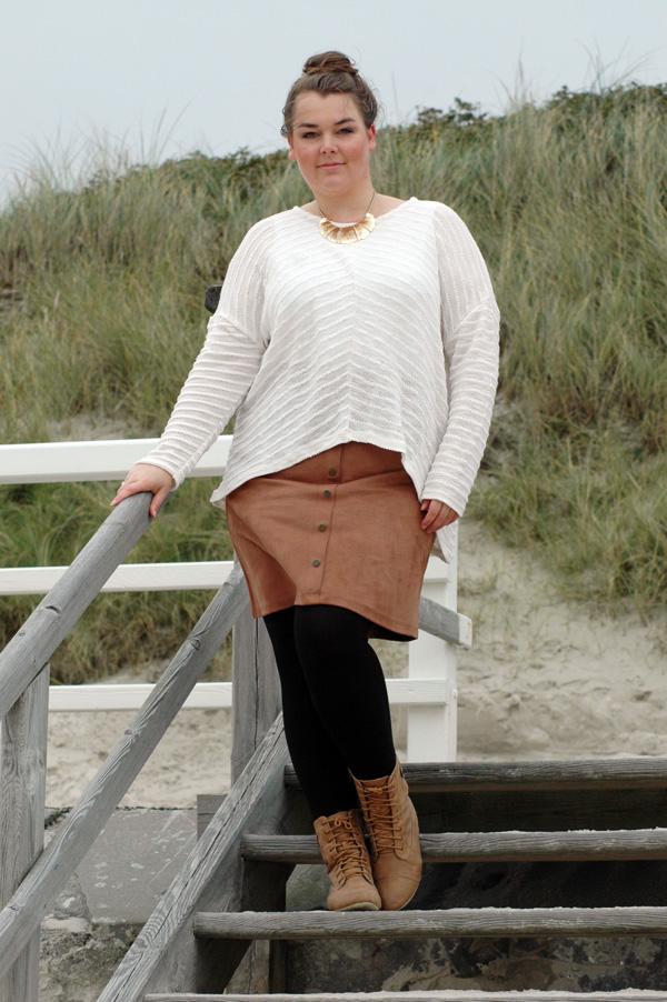 Blogspot Fashion Blogs Deutsch