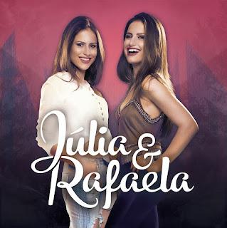 Baixar EP Júlia e Rafaela (2016)
