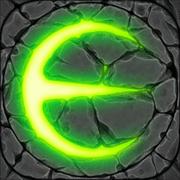 Eternium Unlimited (Coins - Gems - All Unlocked) MOD APK