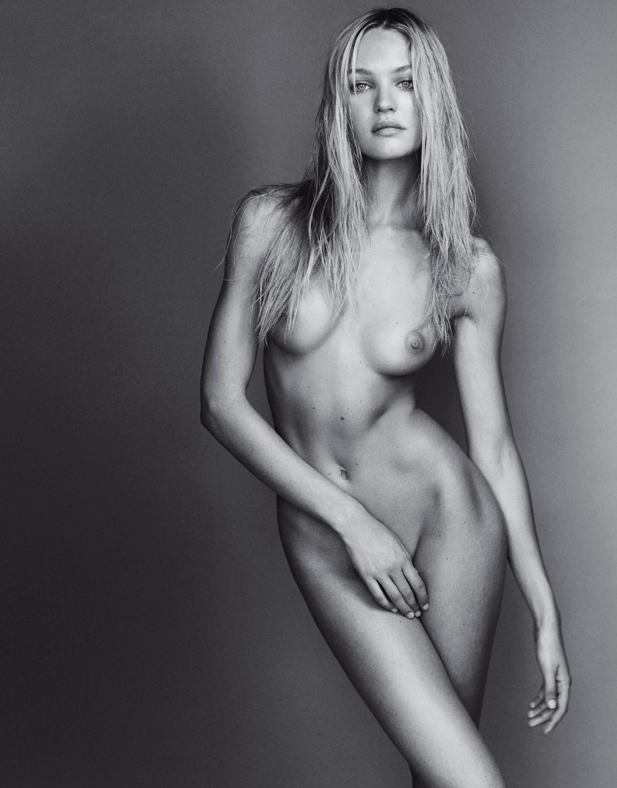 girls naked secret Victoria