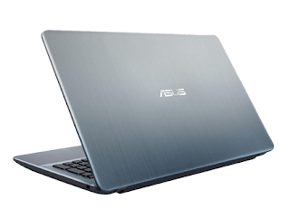 Asus X541U Drivers windows 7 64bit, windows 8.1 64bit, windows 10 64bit