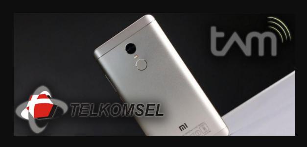paket internet Telkomsel 14 GBbulan hanya dengan Rp59 ribu, Kuota Telkomsel 14GB