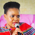Actress Florence Masebe's 'lost a lot' in the Joburg flash #floods