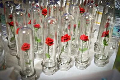 decoracao-de-tubetes-para-casamento-lembrancinhas