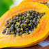 See How You Can Use Paw-Paw to Cure Cancer-gregoryhealthworld