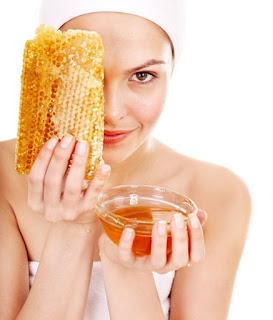 мед Манука