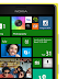 Microsoft Merilis Software Update Untuk Pengguna Windows Phone Preview for Developers