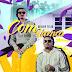 Deejay Telio Feat. Bispo - Com Licença