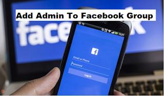How do i log into my Facebook Account