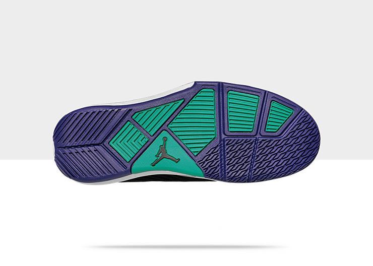 3c510783bb5a68 Nike Air Jordan Retro Basketball Shoes and Sandals!  JORDAN MELO B ...