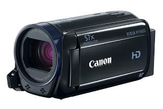 Download Canon VIXIA HF R600 Driver Windows, Download Canon VIXIA HF R600 Driver Mac