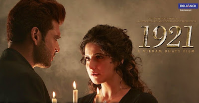 1921 2018 Full Movie In Hindi Online Watch And Free Download