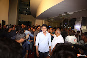 Spyder Audio Launch-thumbnail-40