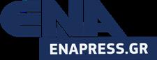 EnaPress.GR- ΕΙΔΗΣΕΙΣ