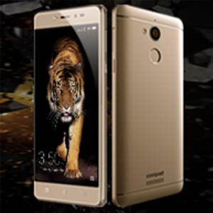 6149e7f9f69 Coolpad Note 5 launched with 4 GB RAM and 4,010 mAh battery