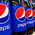 Truth About The HIV-Blood in Pepsi Story