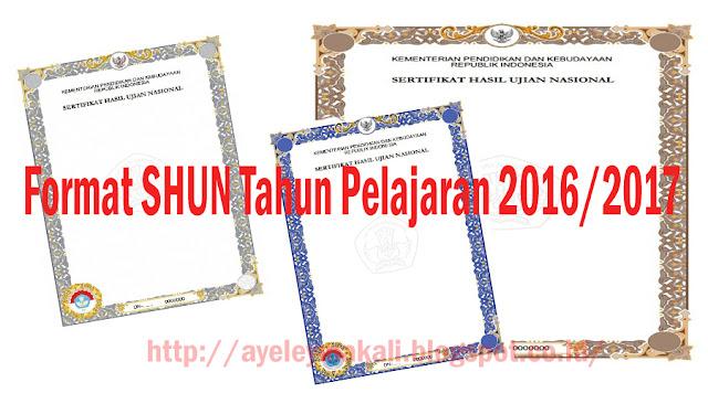 Download Format SHUN