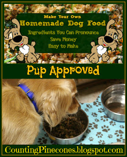 #dogfood #homemadedogfood #dogs